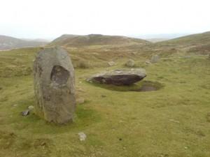 penmaenmawr-druids-circle-5